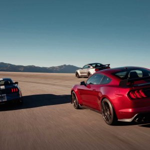 2020-ford-shelby-gt500-89.jpg